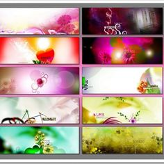 Clipartor is fully customizable, highly performant and responsive clipart editor. Let's create your beautiful clipart right now. Wedding Banner Design, Indian Wedding Album Design, Wedding Album Cover, Wedding Album Layout, Wedding Albums, Wedding Background Images, Studio Background Images, Marriage Album, Marriage Advice