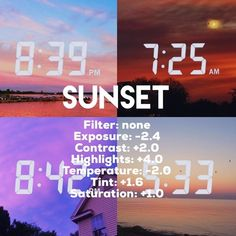 Fiverr / Search Results for 'photo editing' Photography Filters, Photography Editing, Photography Tutorials, Photography Challenge, Vsco Pictures, Editing Pictures, Fotografia Vsco, Best Vsco Filters, Vsco Themes