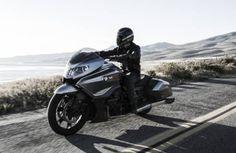 bmw-motorrad-concept-101