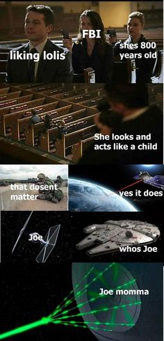 Great Memes, Crazy Funny Memes, Really Funny Memes, Funny Jokes, Hilarious, Top Memes, Dankest Memes, Funny Profile Pictures, Funny Pictures