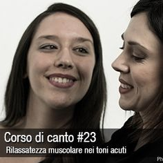 New article on MusicOff.com: Corso di canto #23. Check it out! LINK: http://ift.tt/1Q23MAz