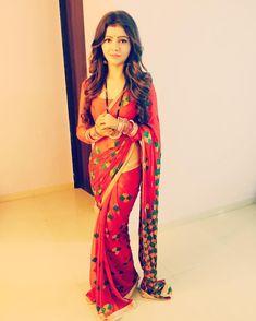 107 Best Rubina dilaik images in 2019 | Bollywood actress