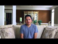 Dieta de Hábitos *12 Horas de Ayuno* - YouTube