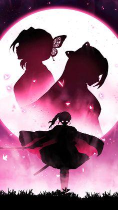 Anime Angel, Ange Anime, Anime Demon, Anime Backgrounds Wallpapers, Anime Wallpaper Phone, Anime Scenery Wallpaper, Animes Wallpapers, Otaku Anime, Anime Girl Drawings