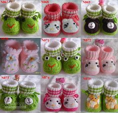 Image from http://www.dhresource.com/albu_297424696_00-1.0x0/handmade-crochet-shoes-booties-bootees-baby.jpg.