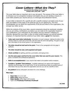 Sample job fair invitation letter google search invitation to resume paper job fair cover letter for invitation stopboris Choice Image