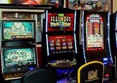 Susan applegate slot machines hardrock hotel and casino tampa