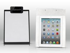 Clipboard+ :: Changing the Way You Work by Clipboard+, via Kickstarter.