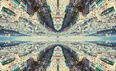 Inception #inception #photography