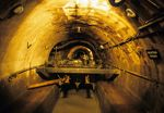 This is an offbeat underground tour: the Paris sewers, built in the century, can be visited all year round by the Pont de l'Alma Underground Tour, Sewer System, Plan My Trip, Paris Shopping, Travel Planner, Tour Eiffel, Adventure Is Out There, France Travel, Places To See