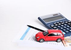 Buy or Renew car insurance policy online from IFFCO Tokio. Request a quick quote on car insurance or other 4 wheeler insurance online. Renew your car policy today. Best Cheap Car Insurance, Car Insurance Online, Kolkata, Homeowners Insurance Coverage, Car Insurance Comparison, Ideas Prácticas, Mercedes Car, Car Finance, Insurance Quotes