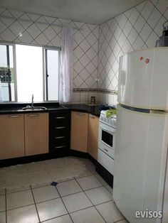 Casa en Bombnhas Brasil equipada con aire acondicionado y wifi para 10 personas  Casa com 3 Dormitórios para até 10 pessoas:  - 0 ..  http://las-piedras-city.evisos.com.uy/casa-en-bombnhas-brasil-equipada-con-aire-acondicionado-y-wifi-para-10-personas-id-319319
