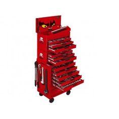 Komplet Mega Master mm, AF náradie vozík s dielov Metric Socket Set, Mechanic Tools, Tool Supply, Side Plates, Tool Set, Kit, Guns, Boxes, Weapons Guns