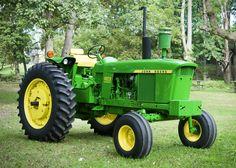Tractors AMX19119 Mirror Extension Kit for John Deere 4030 4230 4240 4250