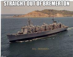 Navy Life, Navy Mom, Marine News, Navy Chief Petty Officer, Us Navy Ships, Navy Aircraft, Navy Marine, United States Navy, Submarines