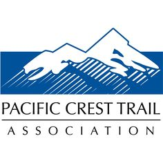 The Pacific Crest Trail is one of the best trail experiences on Earth. We're on a mission to protect it forever. Join us.