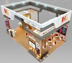 Exhibition Stall, Exhibition Booth Design, Exhibit Design, Pelmet Designs, Kuala Lumpur City, Modern House Plans, Exhibitions, Architecture, Interior