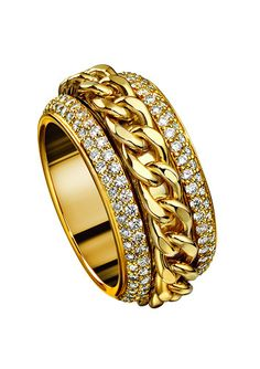 Piaget Jewelry Collection