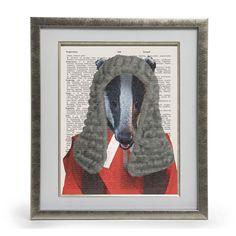 Badger | Definition of Badger by Merriam-Webster