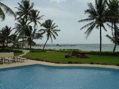 best beaches Phoenix Resort on Ambergris Caye Belize – There are areas of San Pedro, Ambergris Caye and certain areas of Hopkins and Placencia that have beautiful beaches. - See more at: http://bestplacesintheworldtoretire.com/questions-and-answers/2562-where-are-the-best-beaches-in-belize#sthash.peMcB3c9.dpuf