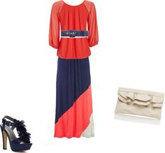 """""""Untitled #17"""" by adriannegaliher ❤ liked on Polyvore"""