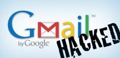 Is your Gmai account is hacked or stolen by unknown person? and you don't know how to recover Gmail account don't worry we help you to recover hacked and stolen Gmail account where you can find method to get resolve all errors while Gmail account is hacked by another person, just follow all that steps and fix this issue.