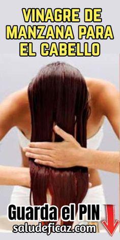 Beauty Care Healthy Hair Beauty Nails Hair Beauty How To Curl Your Hair Kos Hair Repair Hair Highlights Beauty Secrets Natural Hair Care, Natural Hair Styles, Vinegar For Hair, Sparkly Makeup, Cabello Hair, Prevent Hair Loss, Hair Repair, Tips Belleza, Ingrown Hair