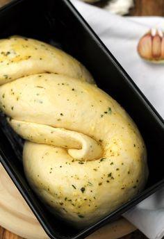 Healthy Casserole Recipes, Easy Cake Recipes, Vegan Recipes, Cooking Recipes, Helathy Food, Good Food, Yummy Food, Weird Food, Love Eat