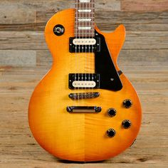 As the premier authority on used & vintage gear, we have an unmatched selection of guitars, amps, basses & more. Shop Chicago guitars & other instruments here. Gibson Les Paul Studio, Les Paul Guitars, Chicago Shopping, Custom Guitars, Music, Bass, Weapons, Tools, Orange