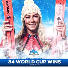 Mikaela Shiffrin, Tara Lipinski, Nbc Olympics, Pyeongchang 2018 Winter Olympics, Johnny Weir, Winter Games, Skiing, Princess Zelda, Media Media