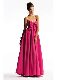 Modest Sweetheart A-line Ankle-length Circle Red Tone Special Occasion Dresses Beautiful Prom Dresses, Sexy Wedding Dresses, Cheap Wedding Dress, Designer Wedding Dresses, Ball Dresses, Ball Gowns, Evening Dresses, Prom Dress 2013, Strapless Dress Formal