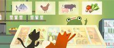 Google den Dünya Günü 22 Nisan Önerileri, Dünya Günü için ipuçları Canim Anne  http://www.canimanne.com/google-den-dunya-gunu-22-nisan-onerileri-dunya-gunu-icin-ipuclari.html
