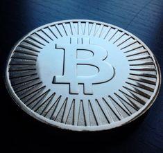 Reclamele Bitcoin trebuie reglementate de guvernul britanic, propune Trezoreria  