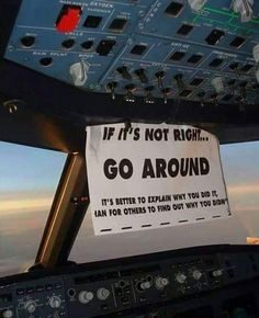 Go Online and Stop Paying More for Airport Parking Than Your Plane Ticket. Airplane Quotes, Airplane Humor, Aviation Quotes, Aviation Humor, Aviation Art, Aviation Fuel, Aviation Insurance, Aviation Training, Pilot Training