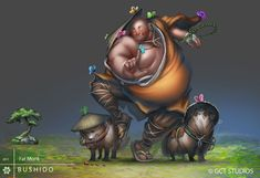 20 Monk Ideas Monk Fantasy Art Fantasy Characters We go through the step by step creation of a charlatan monk and delve into the process of bringing a powerful, stealthy. monk fantasy art fantasy characters