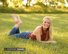 Cora | Westfield, IN Senior Pictures | Senior Pictures Indianapolis Senior Picture Photographers, Senior Photography, Riley Hospital, National Charity League, Dance Marathon, Football Boys, Elementary Education, Senior Year, Lacrosse