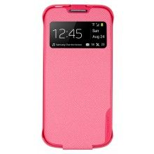 Funda Galaxy S4 Mini Anymode - Cradle rosa Tapa  AR$ 116,34