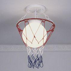 Basketball is very funn