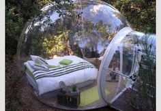 Awesome bubble