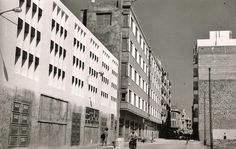 Calle Dahellos
