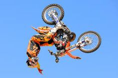 A Professional Rider At The FMX (Freestyle Motocross) Competition At LKXA Extreme Sports Barcelona Games Editorial Stock Image - Image of motor, outdoor: 46734989 Extreme Photography, Freestyle Motocross, Popular Hobbies, Stock Image, Graphic Design Layouts, Dirtbikes, Extreme Sports, Competition