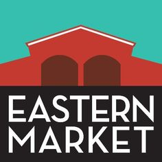 Eastern Market has a GREAT new website, complete with a directory of vendors and maps! I've GOT to get there this summer!!