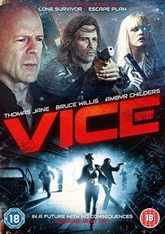 Vice [DVD] [2015], http://www.amazon.co.uk/dp/B00TLOGXV6/ref=cm_sw_r_pi_awdl_2EhyxbT1QAQHJ