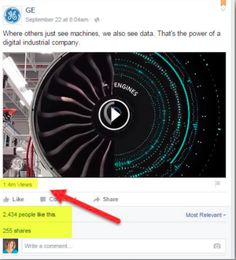 How B2B Marketers Can Use Facebook to Drive Engagement & Generate Leads