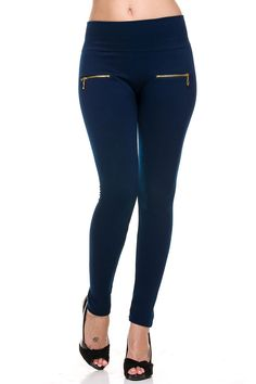 How to Wear Leggings When You're Over 40 – uhsupply