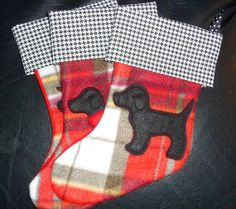 Dog Lovers - Doggie Items for the Holidays