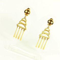 streitstones Metall-Ohrklips lang vergoldet bis zu 50 % Rabatt Lagerauflösung streitstones http://www.amazon.de/dp/B00T8IHE9K/ref=cm_sw_r_pi_dp_BWX6ub1MJPA5R, streitstones, Ohrring, Ohrringe, earring, earrings, Ohrclips, earclips, bling, silver, gold, silber, Schmuck, jewelry, swarovski