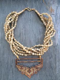 Jaw-Dropping Useful Ideas: Modern Jewelry Beautiful modern gold jewelry. Jaw-Dropping Useful Ideas: Modern Jewelry Beautiful modern gold jewelry. Silver Jewelry Box, Opal Jewelry, Jewelry Art, Fashion Jewelry, Silver Ring, Jewelry Quotes, Silver Earrings, Silver Bracelets, Bridal Jewelry