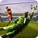 Download Super GoalKeeper Soccer Dream League 2018  1.06 #Super GoalKeeper Soccer Dream League 2018  1.06 #Sports #Future Mobile Sports