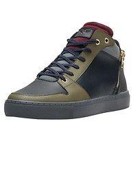 CREATIVE REC Modena Sneaker